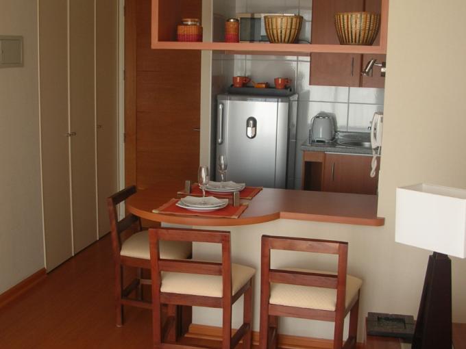Venta 1 Dormitorio 1 Baño 34 m2 / Oportunidad y Gran Ubicación