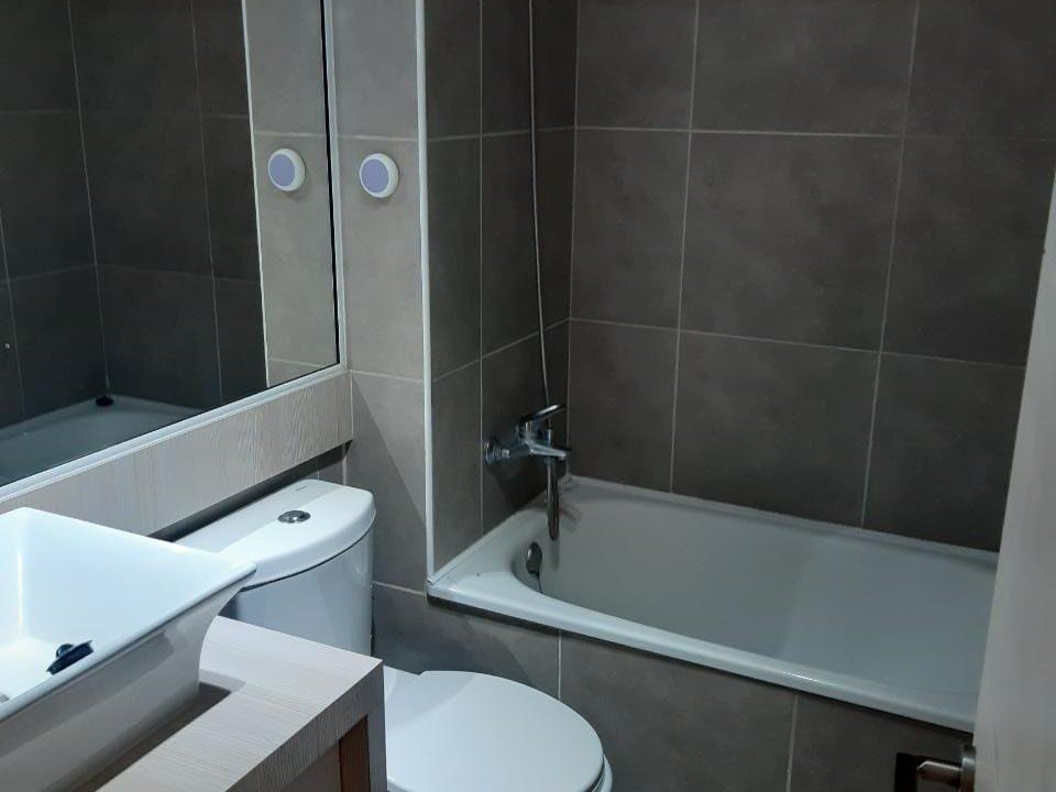 Baño 2 Boltrohue