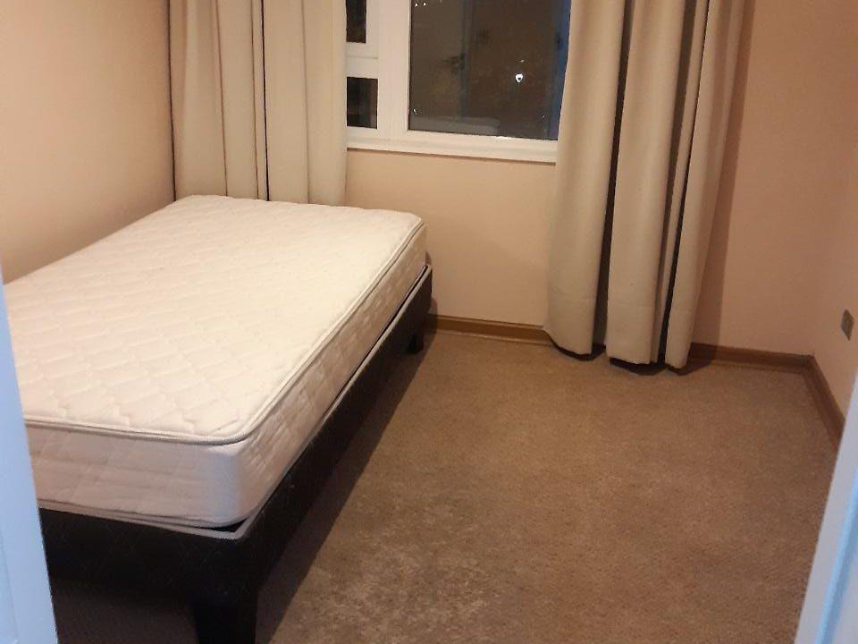 Dormitorio Boltrohue